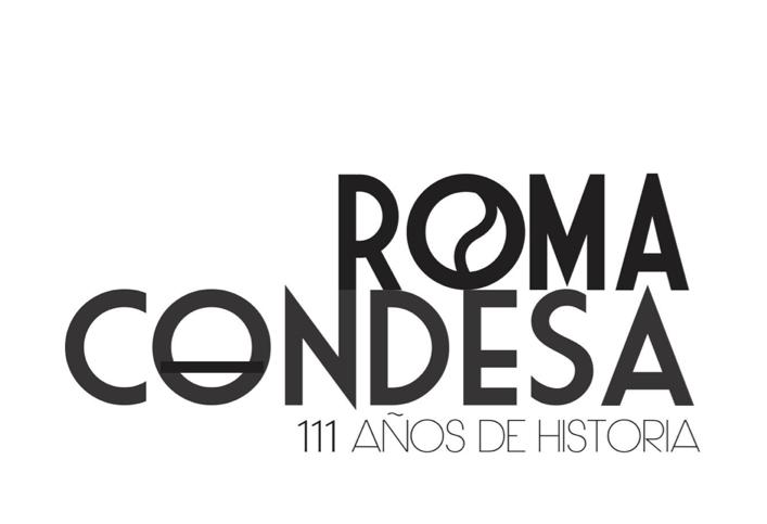 roma-condesa-111-años-historia