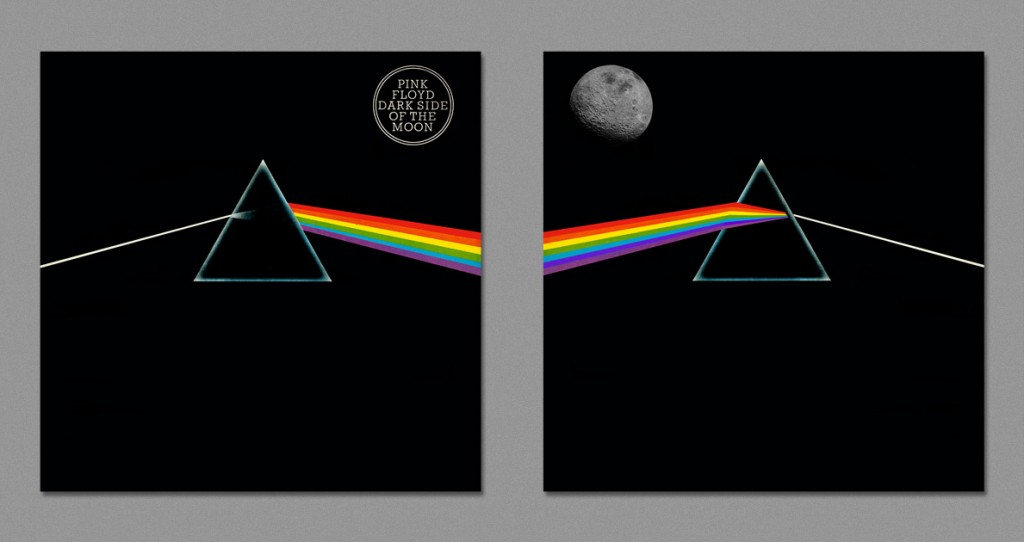 thedarksideofthecovers-12