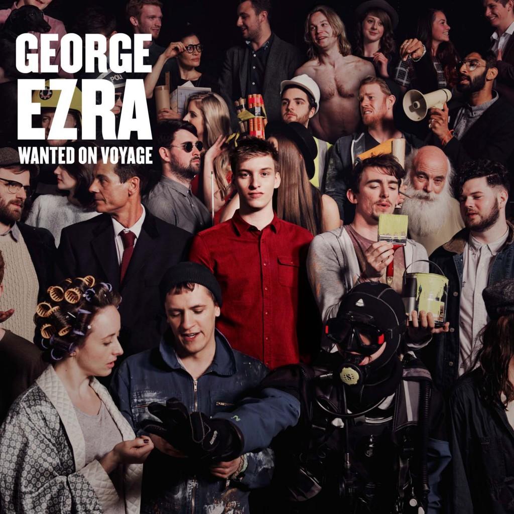 GeorgeEzra_WOV_Deluxe