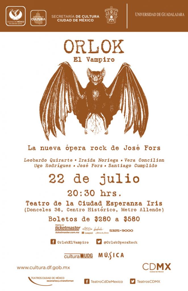 ORLOK- FLYER TEATRO DE LA CIUDAD- DEF..