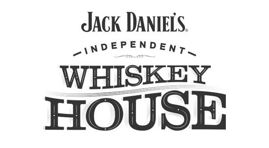 Logo JDIWH