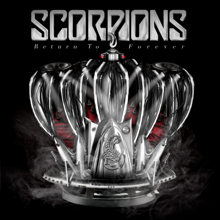 scorpions_return-to-forever_cover_cd_12x12cm_3mm-bleedlow