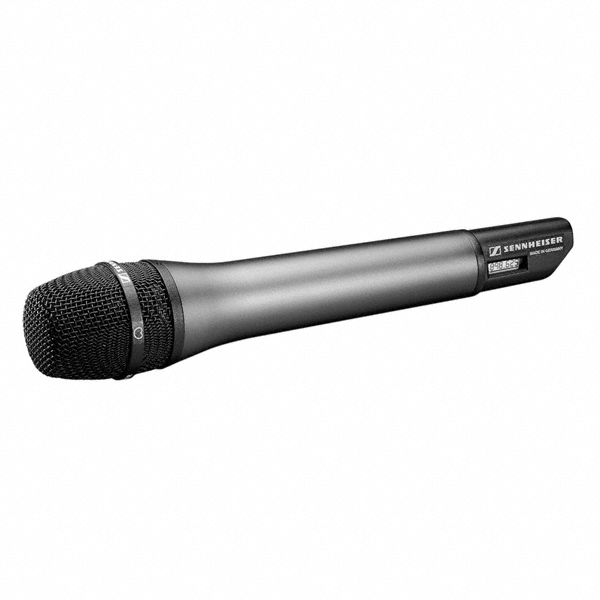 square_louped_skm_3072_01_sq_vocal_sennheiser