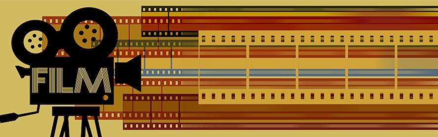 banner-1155437