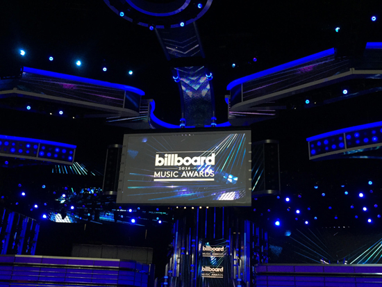 BillboardAwards2016_Sennheiser