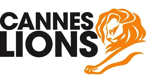 cannes-lions-2015