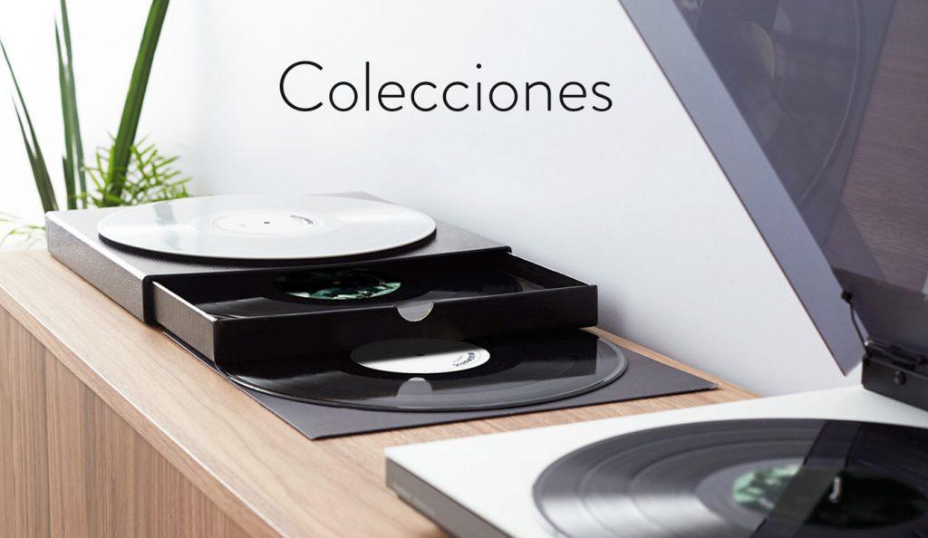 1002877_mx_music_vinyl_colecciones_1340x777