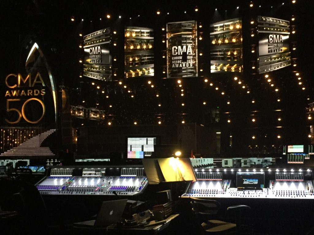 cma_awards_foh_sennheiser