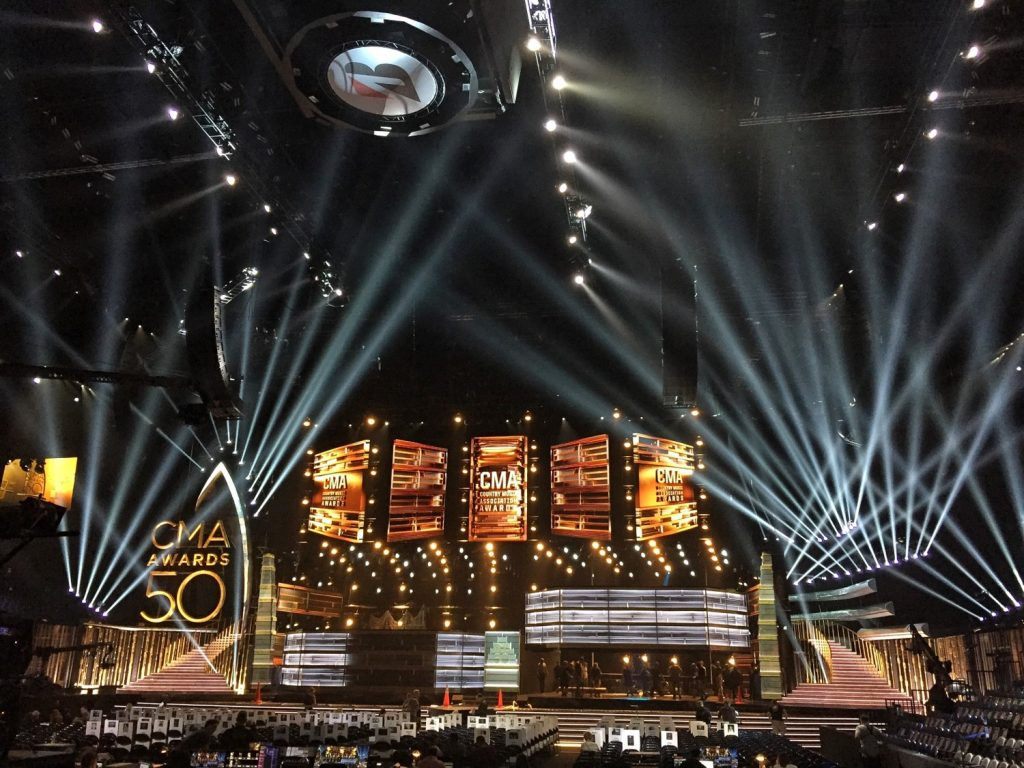 cma_awards_sennheiser