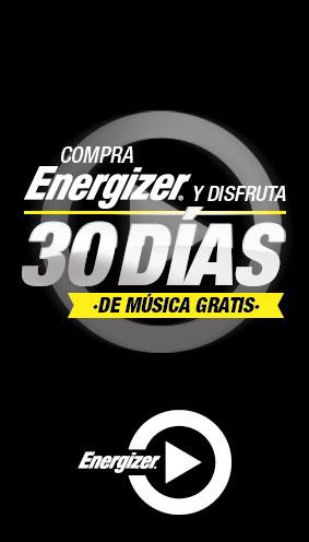 energizer-music