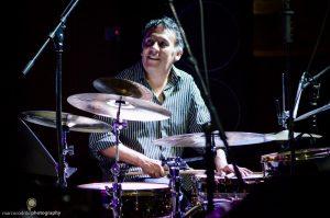 Jules Basement Armando Cruz