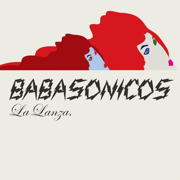 Babasonicos-La-Lanza-Cover-630x630