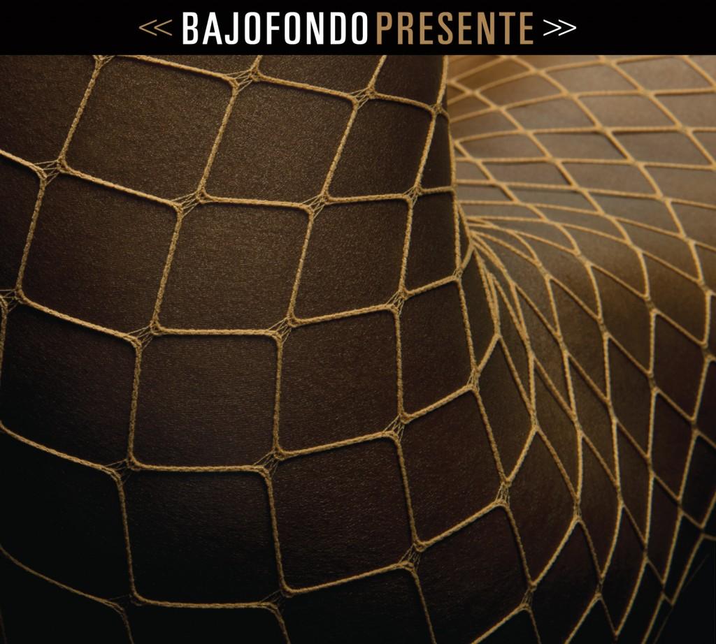 DIGI-887654721624-BajoFondo V_Layout 1