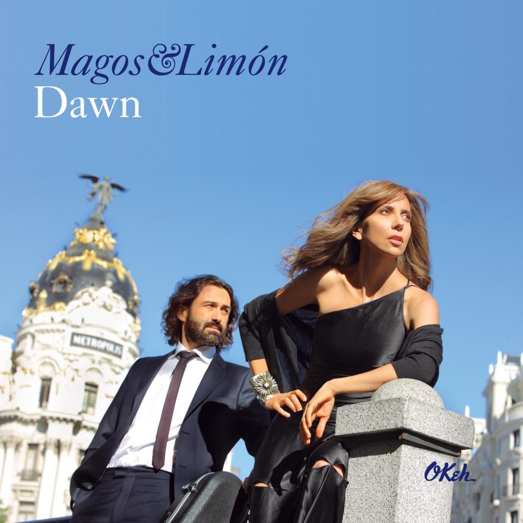 888430273221 Magos&Limon