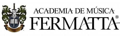 Logo Fermatta