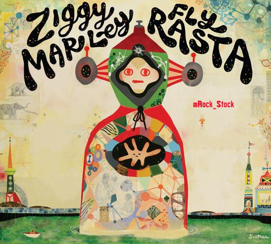 Digi-888430643222-Ziggy Marley V.indd
