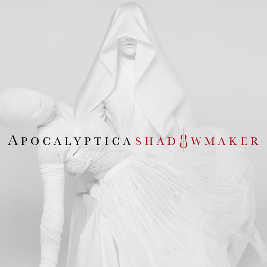 Apo_Shadowmaker_Cover