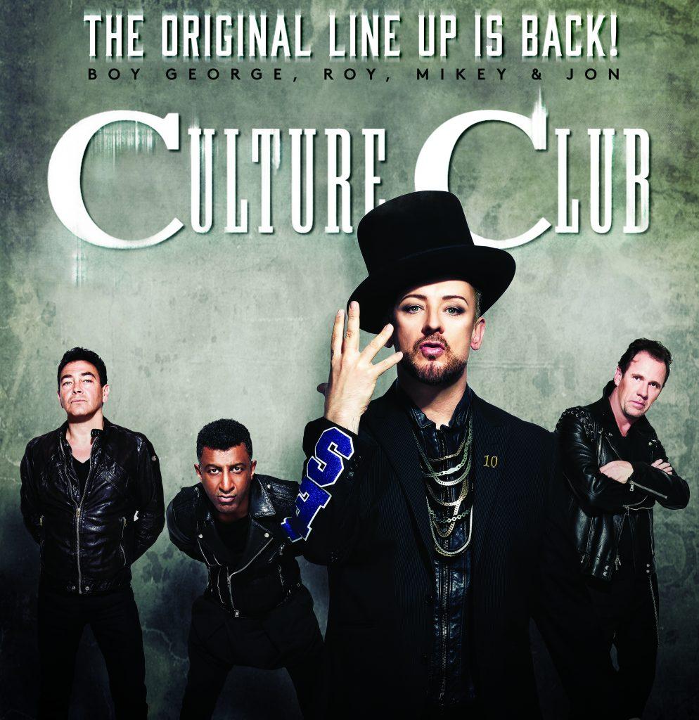 Culture-Club (1)
