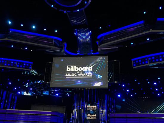 BillboardAwards2016_Sennheiser
