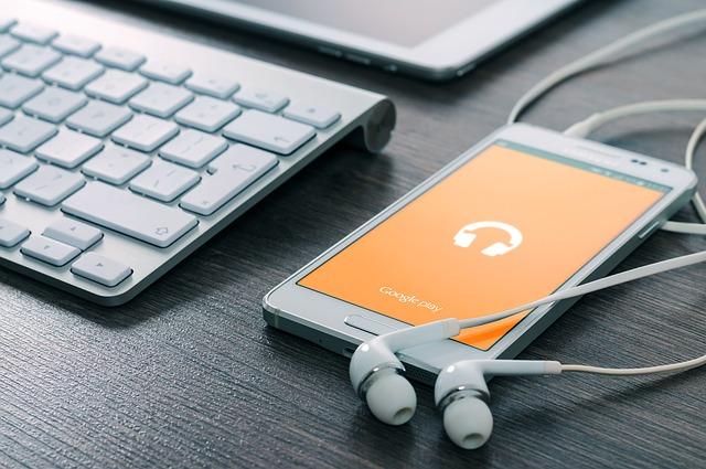 Online-Music-Buy-Shop