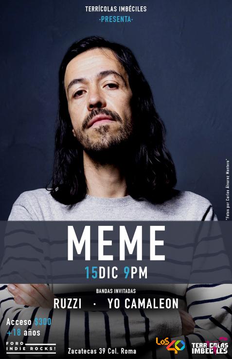 cartel-meme